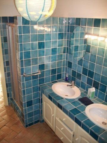 Deluxe sale house / villa La garde freinet 880000€ - Picture 14