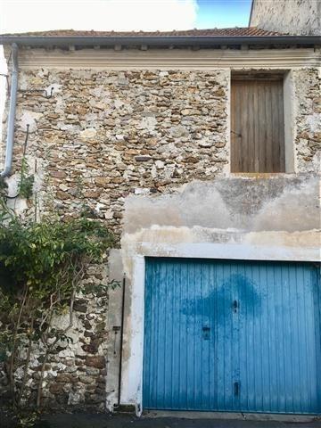 Vente maison / villa Saacy sur marne 120000€ - Photo 6