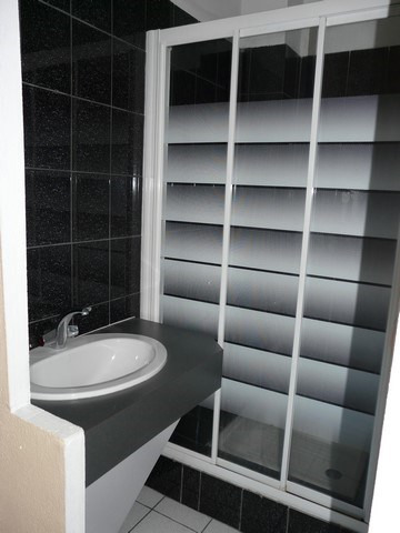 Venta  apartamento Saint-etienne 83000€ - Fotografía 4