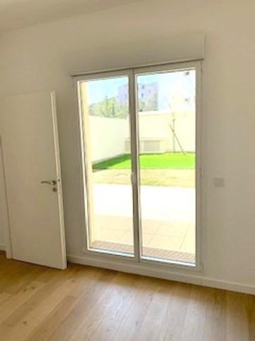 Vente appartement Saint-mandé 530000€ - Photo 8