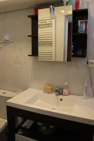 Vente appartement Creteil 499 000€ - Photo 10