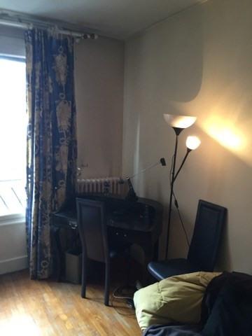 Rental apartment Paris 5ème 1350€ CC - Picture 5