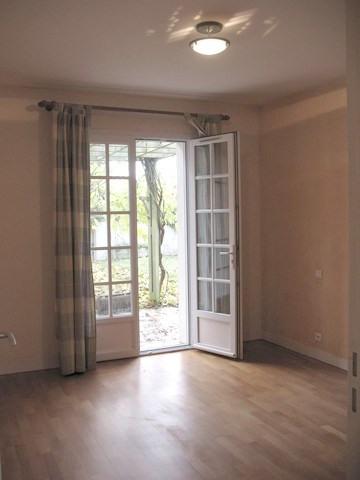 Vente maison / villa Etaules 275000€ - Photo 4