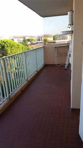 Sale apartment Frejus 269 000€ - Picture 4
