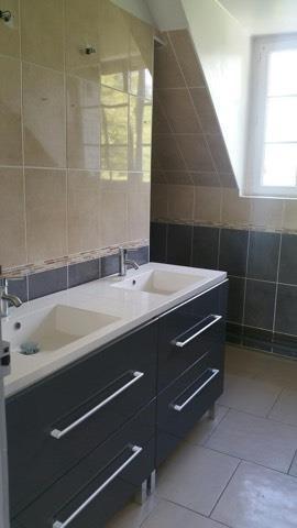 Vente maison / villa Pacy sur eure 250000€ - Photo 7
