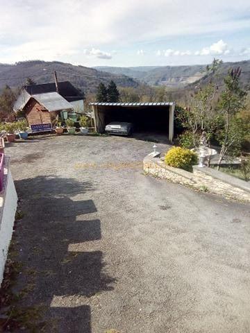 casa Cornil 40000€ - Fotografia 3