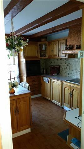 Sale apartment Frejus 269000€ - Picture 2