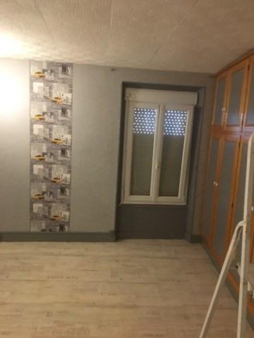 出售 住宅/别墅 Triel-sur-seine 315000€ - 照片 8