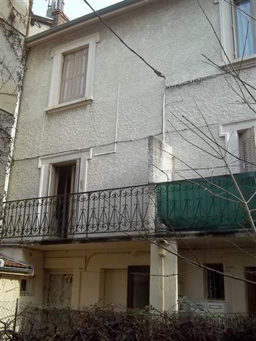 Location appartement Grenoble 323€ CC - Photo 5