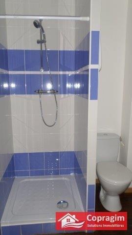 Location appartement Pont sur yonne 395€ CC - Photo 5