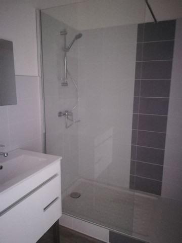 Verkoop  appartement Saint-genest-lerpt 169000€ - Foto 5
