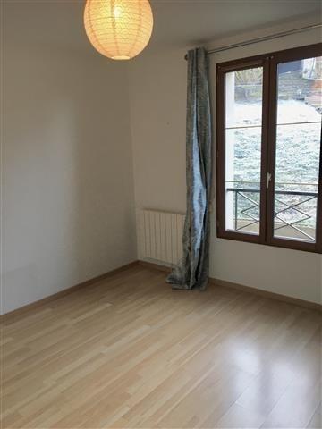 Venta  casa Lizy sur ourcq 267000€ - Fotografía 7