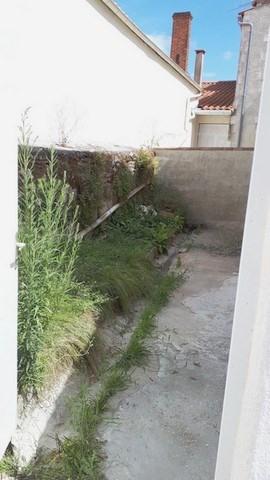 Sale house / villa Etaules 149500€ - Picture 9