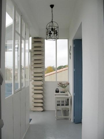 Vente maison / villa Etaules 210000€ - Photo 8
