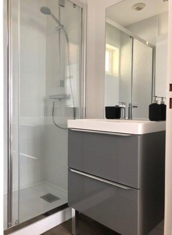 Rental apartment Aire sur l adour 440€ CC - Picture 6