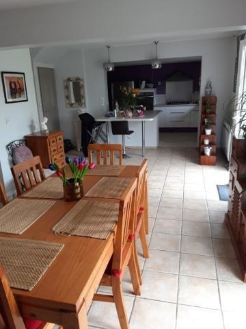 Location maison / villa Fresnes les montauban 920€ CC - Photo 4