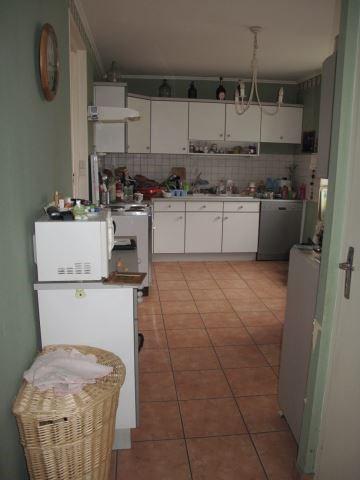Verkoop  huis Sury-le-comtal 160000€ - Foto 3
