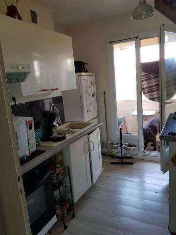 Vente appartement Aubagne 99000€ - Photo 3