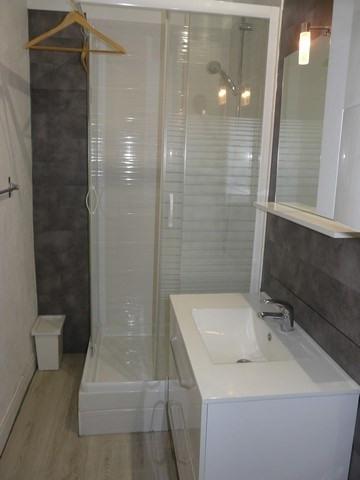 Venta  apartamento Saint-etienne 129000€ - Fotografía 4