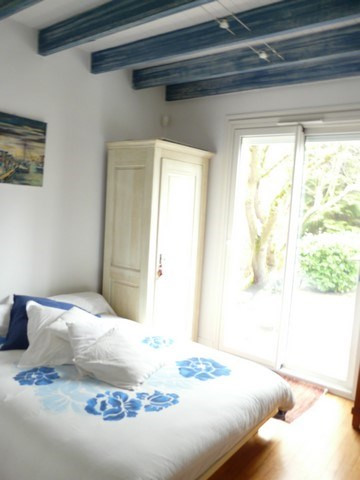 Vente maison / villa Fraisses 340 000€ - Photo 11