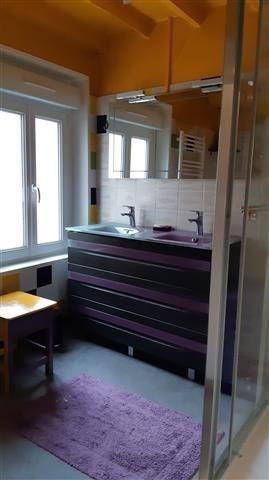 Venta  casa Chezy sur marne 142000€ - Fotografía 6