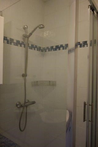 Affitto appartamento Unieux 660€ CC - Fotografia 5