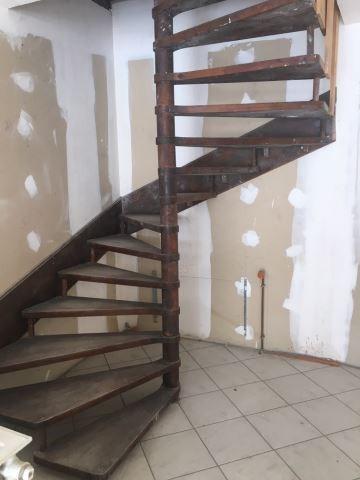 Sale house / villa Sury-le-comtal 50000€ - Picture 5