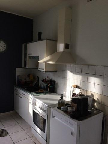 Vente maison / villa Montrond-les-bains 169900€ - Photo 2