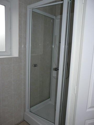 Venta  casa Saint-maurice-en-gourgois 85000€ - Fotografía 6