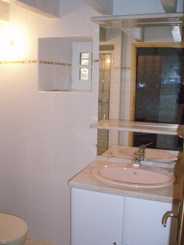 Rental house / villa Pontivy 425€ CC - Picture 9