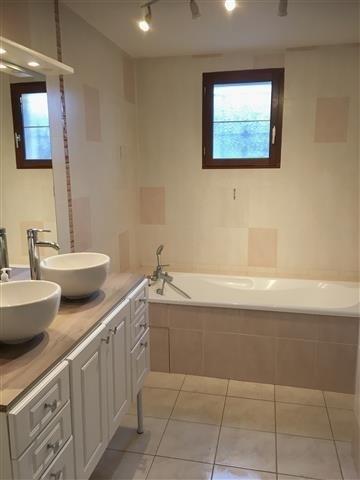 Venta  casa Lizy sur ourcq 267000€ - Fotografía 6