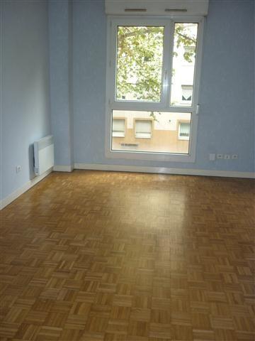 Location appartement Lyon 3ème 475€ CC - Photo 1