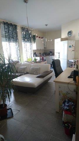 Affitto appartamento Saint-etienne 650€ CC - Fotografia 1
