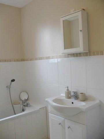 Vente maison / villa Etaules 203950€ - Photo 6