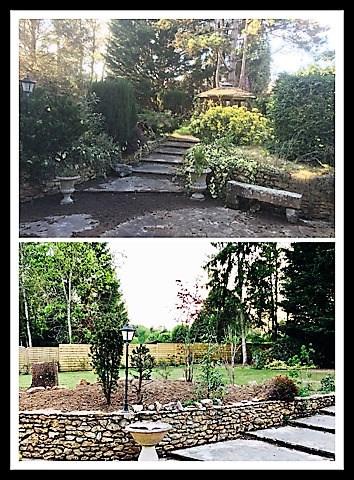 Vente maison / villa Hermeray 335000€ - Photo 7