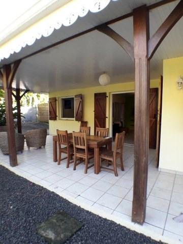 Venta  casa Les trois ilets 351750€ - Fotografía 1