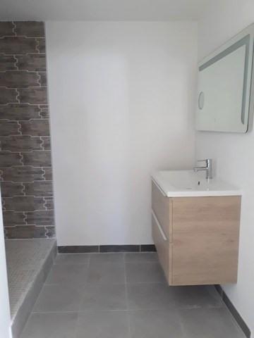 Sale house / villa Arvert 144500€ - Picture 5