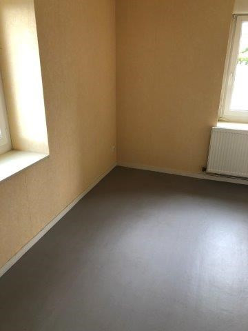 Location appartement Saint-christo-en-jarez 450€ CC - Photo 6