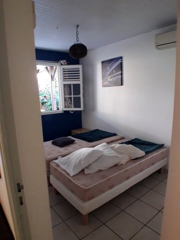 Venta  casa Les trois ilets 351750€ - Fotografía 6