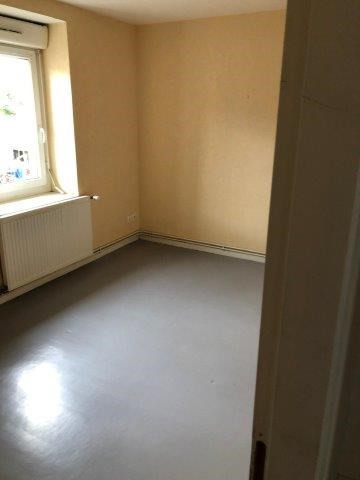 Location appartement Saint-christo-en-jarez 450€ CC - Photo 4