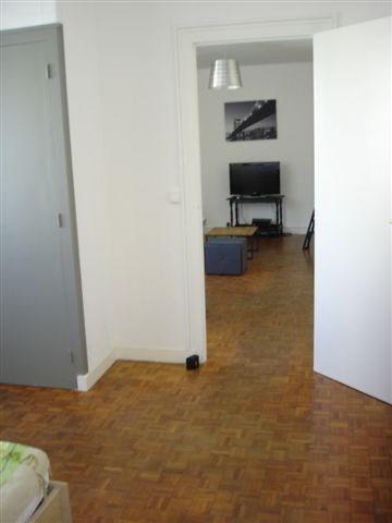 Vente appartement Pornichet 145125€ - Photo 3