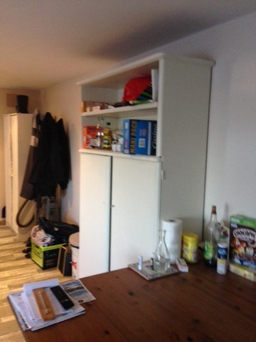 Verhuren  appartement Roche-la-moliere 420€ CC - Foto 7
