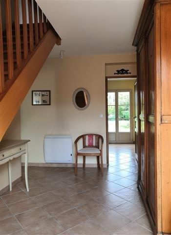 Vente maison / villa Lizy sur ourcq 269000€ - Photo 3
