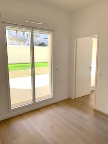 Vente appartement Saint-mandé 530000€ - Photo 5