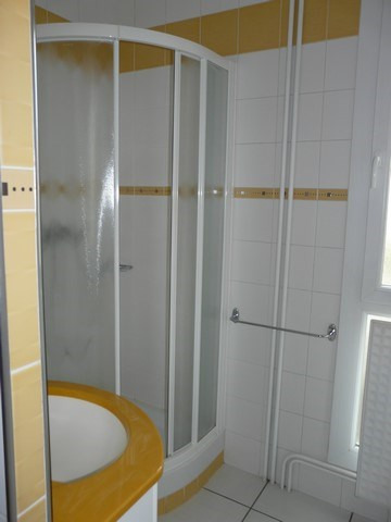 Sale apartment Firminy 69 000€ - Picture 5