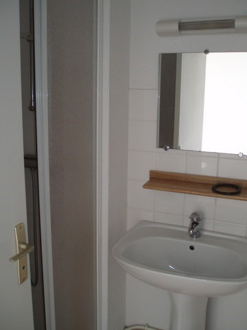 Location appartement Pontivy 299€ CC - Photo 4