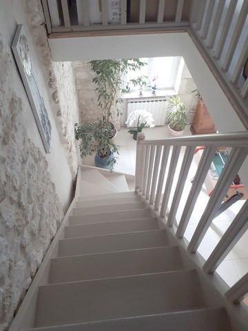 Vente maison / villa Etaules 379 800€ - Photo 4