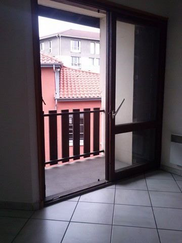 Rental apartment Saint-etienne 430€ CC - Picture 4