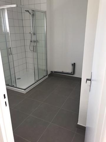Location appartement Pfastatt 790€ CC - Photo 5