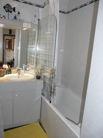 Revenda apartamento Saint-genest-lerpt 134000€ - Fotografia 4